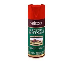 Plasti Kote Tractor Amp Implement Enamel Troybuilt Red 5339 30