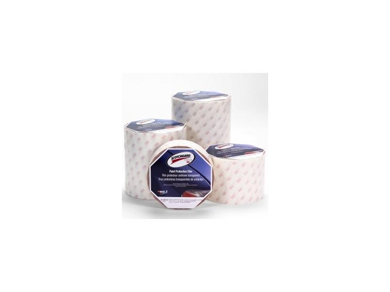 "3M Scotchgard Paint Protection 12"" width"