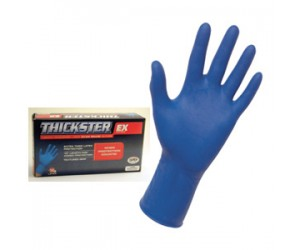 Thickster Latex Gloves 28