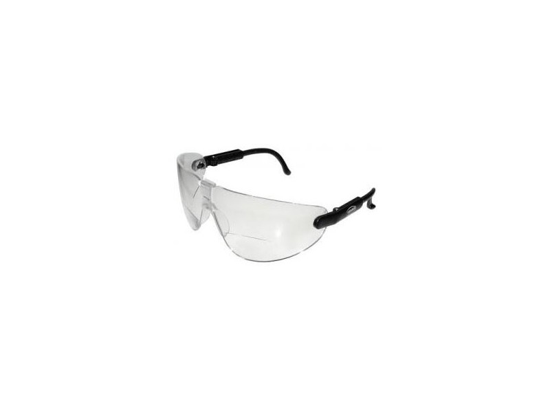 b4daf9c31c1d 3M Lexa Reader Protective Eyewear (Safety Glasses) +1.5 diopter  62250