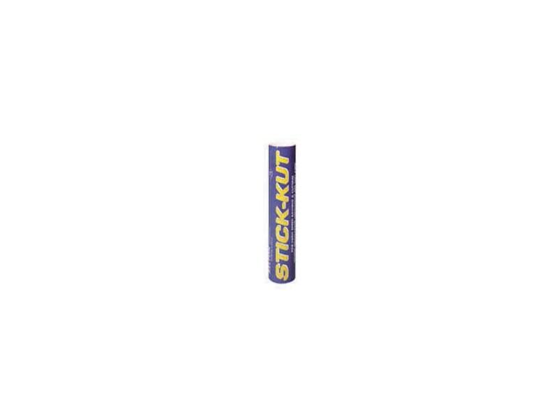 Stick Kut Lubricating Stick Wax 15oz